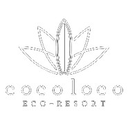 Coco Loco Eco Resort