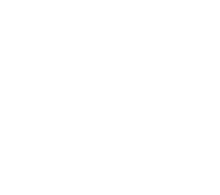 Rapture Surf Camps
