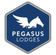 Pegasus Lodges